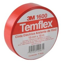 3M-TEM1600-RO