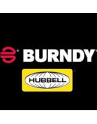 BURNDY-H